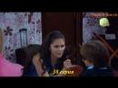 Девочка-вампир / Chica Vampiro - 1 сезон 38 серия Дэйзи разорена Русский дубляж - Gulli multon-line