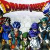 Dragon Quest. Перевод игр серии