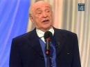 Ролан Быков Как у Ванечки была варежка и эпиграмма Концертная студия Останкино приглашает