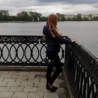 ViktoriyaReshitnyk