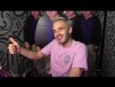 SCARE PEWDIEPIE 2 - EPISODE 1 (РУCская озвучка от FunkLi)