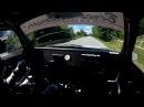 Josef Béreš - Crazy SOUND Audi Quattro S1 GROUP B