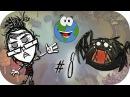 Don't Starve Together Megarandom 8 Продолжаю воевать с пауками