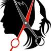 Заточка парикмахерского инструмента в Москве