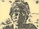 Личный фотоальбом Андрея Борисова