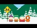 Южный парк в прямом эфире   Ночной марафон   South Park - live