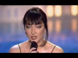Ту-ту-ту - Кабаре-дуэт Академия (Песня 98) 1998 год (С. Русских)