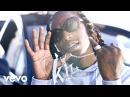 Nef The Pharaoh ft. Slimmy B (SOB x RBE) - Bling Blaow (Official Video)