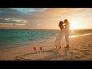 Edward Maya Feat Vika Jigulina - Stereo Love (MaxVesya ft Dipa Devata Remix)