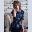 Ирина Таланина фотография #7