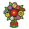 ВАШ БУКЕТ   Доставка цветов в Ярославле 24 часа