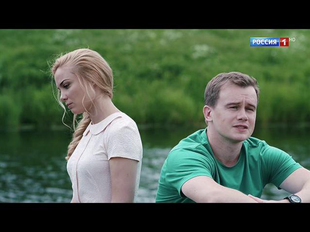 Ольга Сергеева - Прости (OST Наживка для ангела)