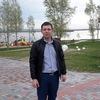 Рифат Каюмов