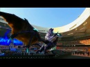 Worlds 2017 Opening Ceremony Legends Never Die - League of Legends