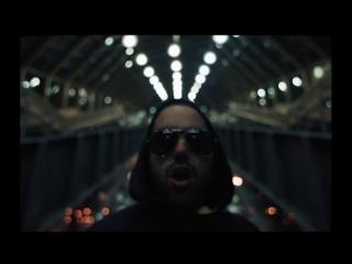 GUSLI (Guf ft. Slim) - Фокусы () Гуф и Слим