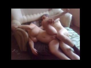 Анька с 5 этажа, порно секс школьница малолетка анал сосалкатрах, all sex, porn, big tits , milf, инцест, порно