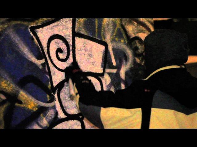MEGATRON MINDSTATE SPIT GEMZ FT SHAZ ILLYORK PROD BY DJ BRANS
