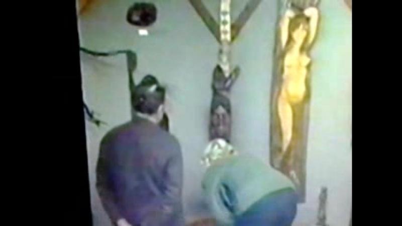 Video-2012-11-06-15-51-23.mp4