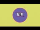 Shapes TZEN