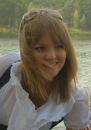 Личный фотоальбом Марины Слобожаниной