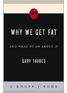why-we-get-fat-and-what-to-do-about-it-ebook