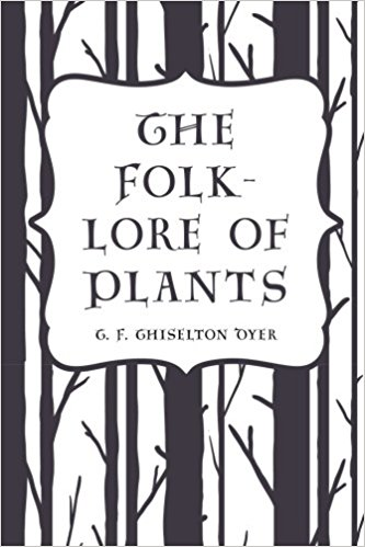 folk-lore-plants