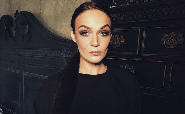 Слитое Видео Алены Водонаевой