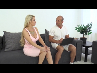 Christina shine dont tell my husband u fucked my ass