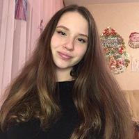 Валерия Мильченко