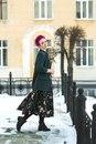 Ольга Стриж (Ведущая) - Чебоксары,  Россия