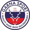 Garna Sport I Cпортивная одежда для команд