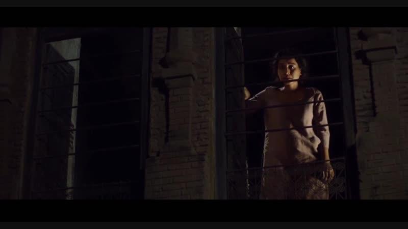 Qissa nude scene tillotama shome