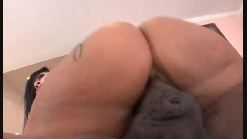 Monica Santhiago Bomb Ass White Booty 14