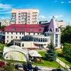 Гостиничный комплекс «Лотос»****, Новокузнецк