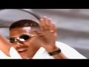 Born Jamericans - Send My Love