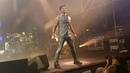 Fabrizio Moro - C'è tutto quello che volevi Live @Bologba