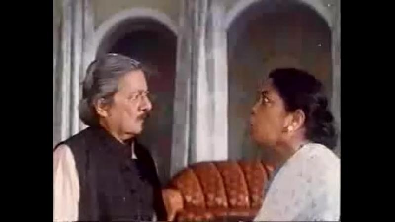 Свадебный кортеж Raja Ki Ayegi Baraat 1997