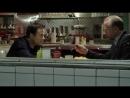 Столик в углу - 2011, 1 сезон (2), 5 серия из 5