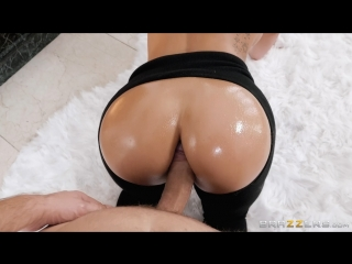 Cali carter (fireside fap)[2018, anal,ass worship,big tits,blonde,handjob pov,oil, hd 1080p]