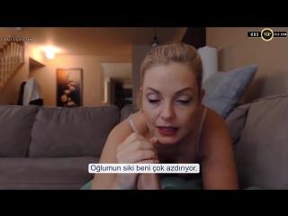 missbehavin26-mom-gives-u-a-cock-massage-720p-altyazili