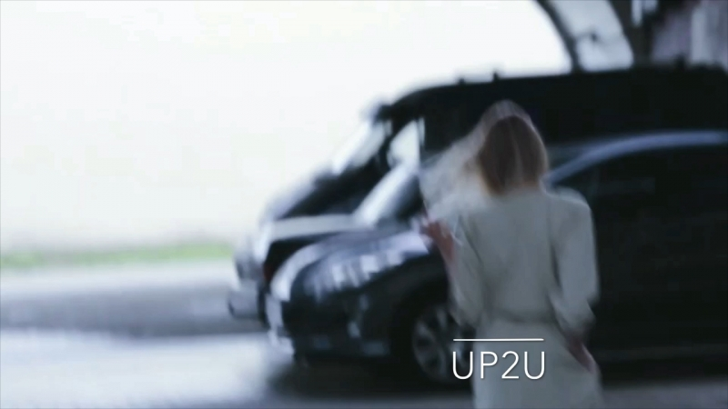 Up2u clothes