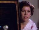 Сказки с темной стороны 3 сезон 22 серия Фантастика Ужас 1985