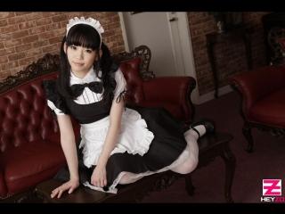 Yuna Himekawa PornMir, Японское порно вк, new Japan Porno, Uncensored, All Sex, BlowJob, POV, Uniform, Cosplay, Cream Pie
