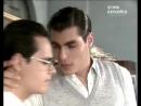 Неукротимая Хильда (Hilda Furacao) - моя мечта (отрывок)