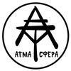 Пространство чая и искусства  АТМА l СФЕРА