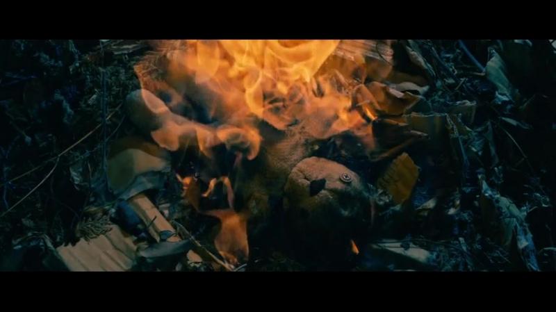 Трейлер Комплекс (2013) - SomeFilm.ru