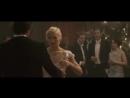 Танго из фильма Легкое поведение(Easy Virtue)