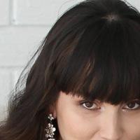 Марта Ляпкина