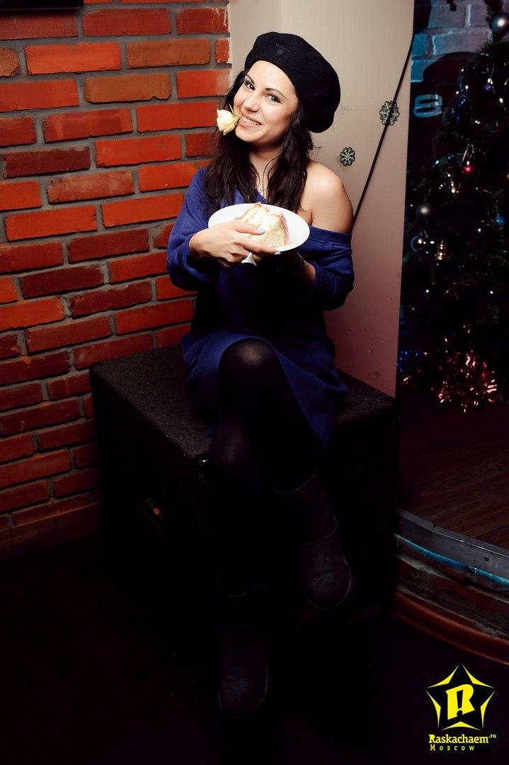 Лилия Геворгян, Москва - фото №13