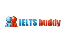 ielts-academic-reading-download-1-air-rage